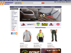 Midwest Workwear reviews