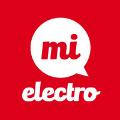Mi Electro reviews