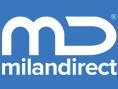 Milan Direct reviews