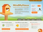 MindMyHouse reviews