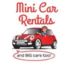 Mini Car Rentals reviews