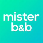 misterb&b reviews