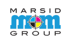 The Marsid M&M Group reviews