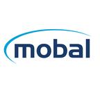 Mobal reviews