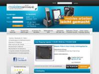 Telemedia 3000 Ltd. reviews