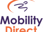 Mobility Direct reviews