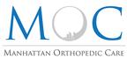 Manhattan Orthopedic Care - Dr. Armin Tehrany reviews