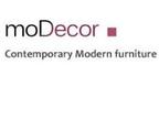 Modecor Furniture reviews