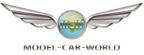 Model Car reviews