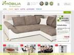 Moebilia reviews