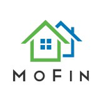 MoFin Lending reviews