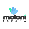 Moloni - Programa de Facturación Online reviews