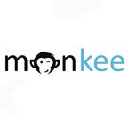Monkee - Simply Saving! reviews