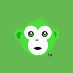 Monkey Hosty reviews