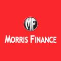 Morris Finance reviews