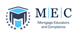 Mortgage Educators and Compliance reviews