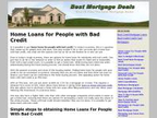 Mortgages To-go reviews