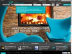 Motel One reviews