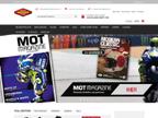 MotoPort reviews