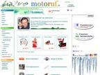 motoruf.de reviews