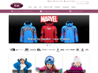 Mountain Kids Outfitters reviews