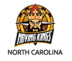 Moving Kings NC reviews