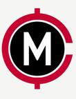 MovoCash reviews