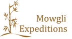 Mowgli Expeditions reviews