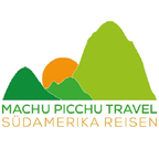 Machu Picchu Travel Südamerika Reisen reviews