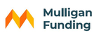 Mulligan Funding reviews