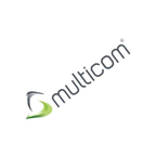 Multicom.no reviews