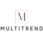 Multitrend reviews