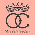 MundoCharm reviews