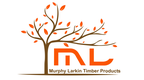 Murphy Larkin Timber Products reviews
