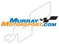 Murraymotorsport reviews