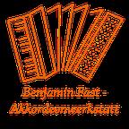 Benjamin Fast - Akkordeonwerkstatt reviews