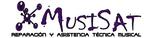 Musisat reviews