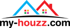www.my-houzz.com reviews