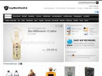 myBottle24.de reviews