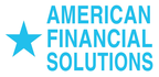 American Financial Solutions reviews