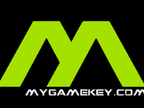MyGameKey.com reviews