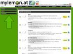 Mylemon reviews