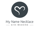 MyNameNecklace  reviews