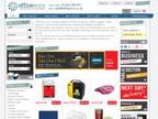www.myofficestationery.com reviews