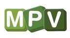 www.myprovit.de reviews