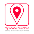 My Space Barcelona reviews