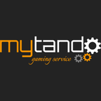 MYTANDO reviews