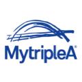 MytripleA reviews