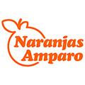 Naranjas Amparo reviews
