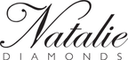 nataliediamonds.com reviews